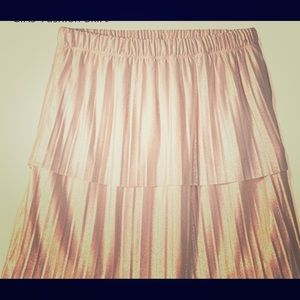 Tommy Hilfiger, New skirt girls size 16